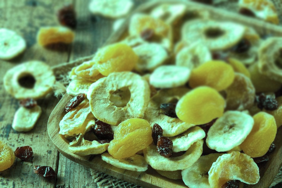 category_dried-fruits